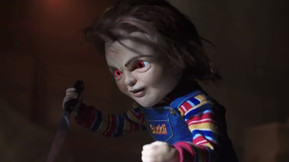 [Review] Lars Klevberg's Re-Imagining Of 'Child's Play' Is An Upgrade We Didn't Know We Needed