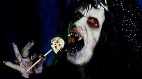 88 Films To Party With 'Night Of The Demons 2' On Blu-ray