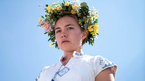 'Midsommar' Extended Cut To Play In Select Theaters This Weekend