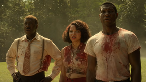"""New """"Lovecraft Country"""" Trailer Mixes Racial Tension with Cosmic Horror"""