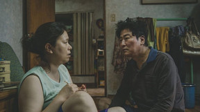 Bong Joon-Ho's 'Parasite' And 'Memories Of Murder' Both Coming To Criterion Coll