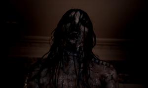 Necronomicon The Thousand Masks Music Video