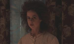 Witchery 88 Films Blu-ray Linda Blair