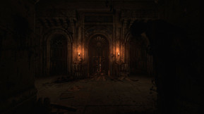 5-Minute 'Amnesia: Rebirth' Trailer Previews Familiar and Terrifying Gameplay