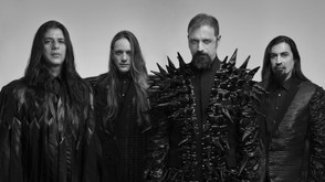 Nightfall Announce New Album 'At Night We Prey,' European Tour, And Several Re-Issues For Q1 2021
