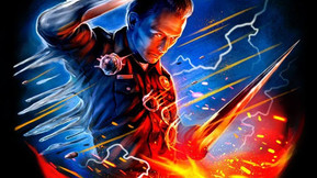 CavityColors Has Launched Their Stunning 'Terminator 2' Collection
