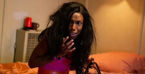[Trailer] A Weave Has a Mind of Its Own in Hulu's Horror Satire 'Bad Hair'