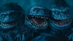 'Critters Attack!' Will Premiere On SYFY This Saturday