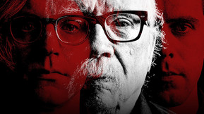 John Carpenter to Release 'Lost Themes III: Alive After Death' in February; New Track Unveiled