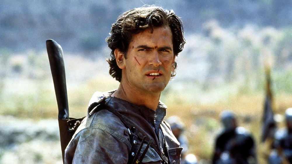 Army of Darkness Vinyl Record Store Day 2020
