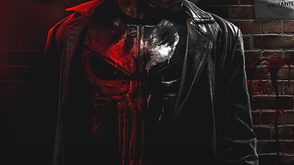 Netflix's 'The Punisher' Renewed For A Second Season