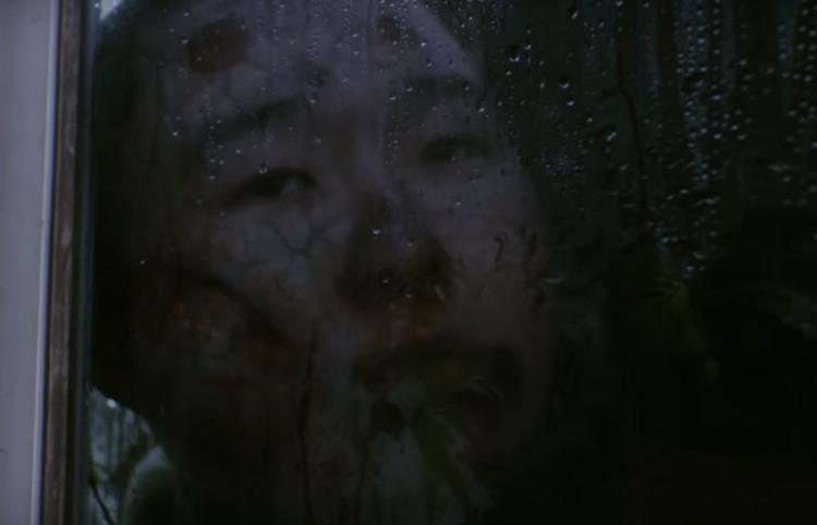 Howling Village Trailer Takashi Shimizu