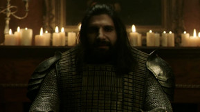 Multiple New 'What We Do In The Shadows' Teaser Clips Preview The Series' Tone
