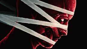 "Mondo Releasing 'Hellraiser' Trilogy On Vinyl With Special ""Box Of Pleasures"" Slip"