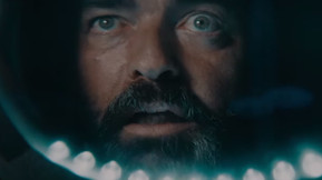 [Trailer] Astronauts Return To A Dead Earth In Sci-Fi Horror '3022'