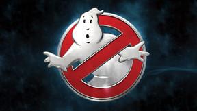 Celeste O'Connor And Logan Kim Join Jason Reitman's 'Ghostbusters'