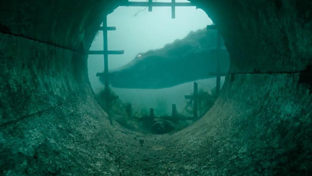 Crypt Teaze Top 10 2019 Crawl
