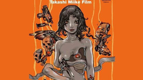 Plot Details Revealed For Takashi Miike's New Action-Thriller 'First Love'