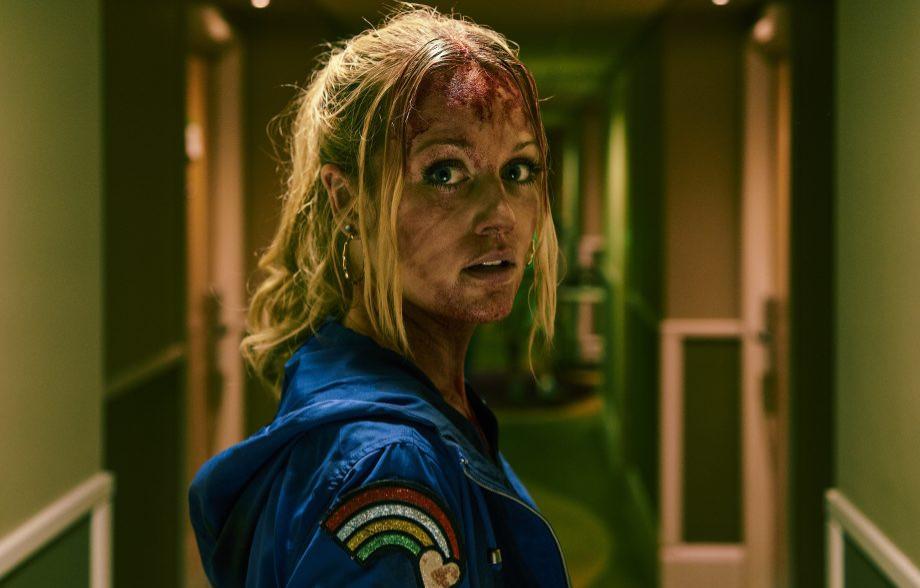 Zomboat! Hulu Series Trailer
