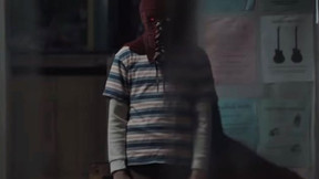 New Image From 'BrightBurn' Showcases The Film's Young Supervillain