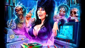 Elvira Collection Available Now From Cavitycolors