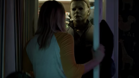 'Halloween' Home Video Release Includes Deleted/Extended Scenes And A Making Of Featurette