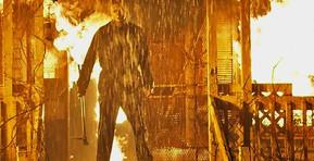 Horror Hype: Lucas Highlights 8 Picks For The Horror Flicks Anticipated In 2020