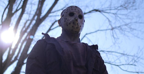 Final Trailer for 'Friday the 13th' Fan Film 'Voorhees' Released Ahead of Halloween Premiere