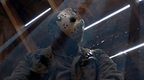 Fan Film Anthology 'Never Hike Alone: The Ghost Cut' Premiering on Friday the 13th [Trailer]