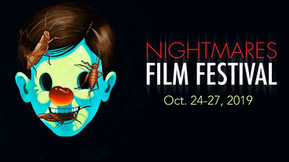 Nightmares Film Fest Strikes First Look Deal With ALTER