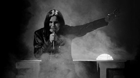 [Album Review] Ozzy Osbourne Proves He's Far from an 'Ordinary Man' with Long-Awaited Comeback Album