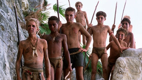 'Suspiria' Director Luca Guadagnino To Possibly Direct 'Lord Of The Flies' For Warne