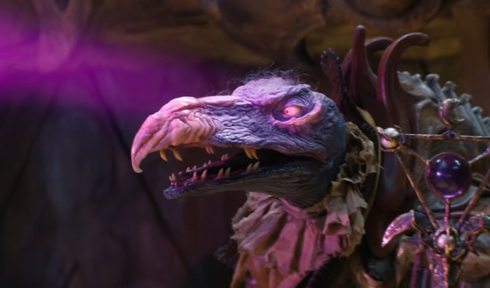 The Dark Crystal: Age of Resistance Final Trailer