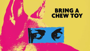 'Bitch' Trailer Behaves Like A Dog