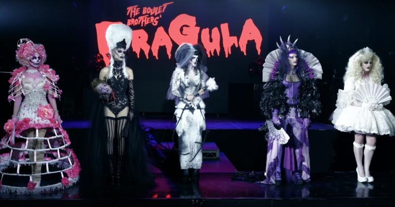 Dragula Season 2 Episode 6 Review