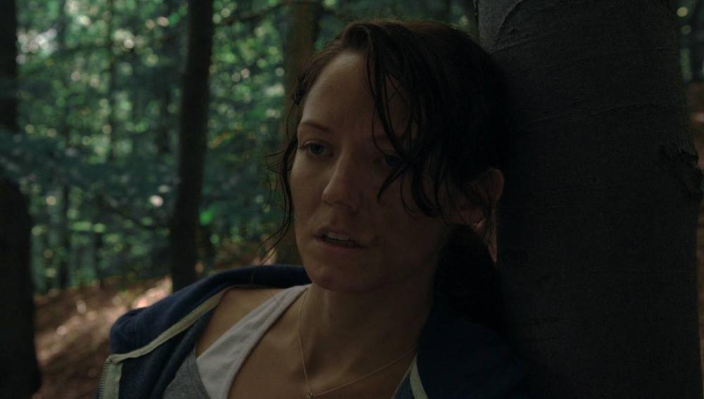 3 Lives Julianne Block Trailer