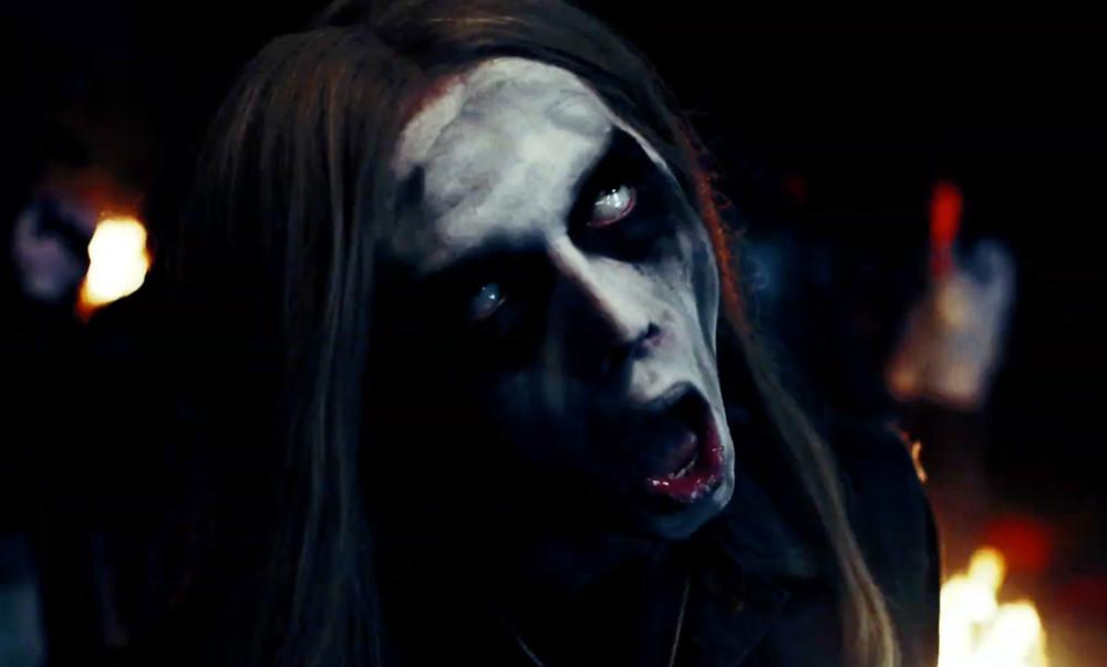 Crypt Teaze Top 10 Horror 2019