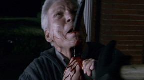 Tom Atkins And Jamie Kennedy Join The Cast Of Halloween Horror Film 'Trick'