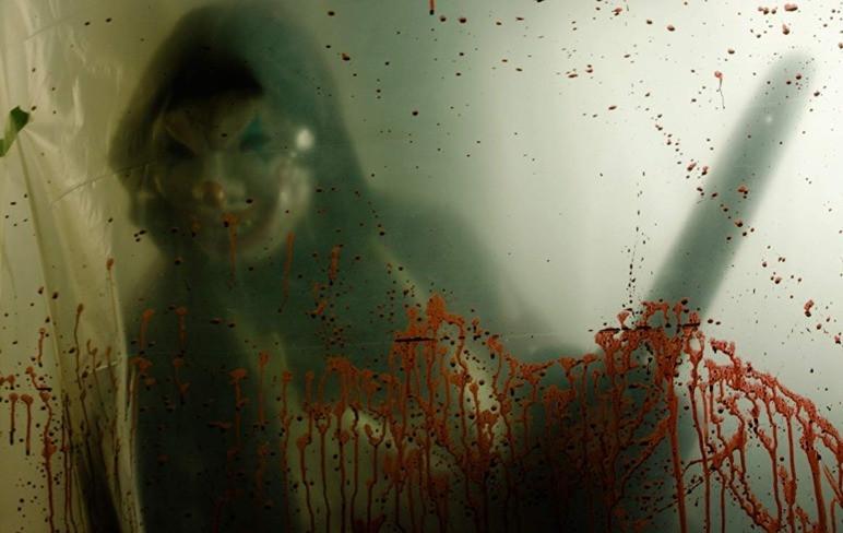 Murdershow Trailer Dan Walton Dan Zachary