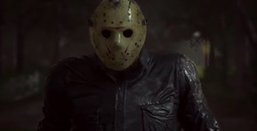 Details On This Week's 'Friday The 13th: The Game' Patch
