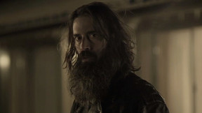 Rob Zombie Shares Photo Of Jeff Daniel Phillips As The Warden In '3 From Hell'