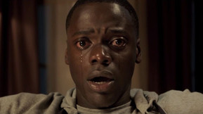 Jordan Peele's 'Get Out' Receiving Limited Edition 4K UHD Box Set from EverythingBlu