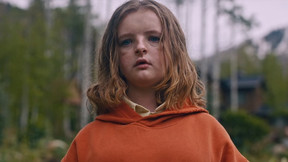 'Hereditary' Star Milly Shapiro To Make First Convention Appearance This June