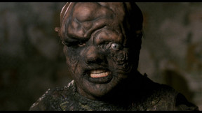Kevin Smith Turned Down 'The Toxic Avenger' Remake