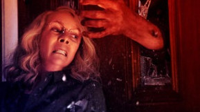 The New 'Halloween' Gets A Retro Re-Cut Trailer From Nerdist