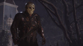 Gun Media Issues Statement Regarding Recent 'Friday the 13th: The Game' Server Issues