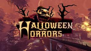 Killing Floor 2 Unveils 'Halloween Horrors' Content Update