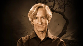 Mick Garris Announced As First Guest For Grimmfest 2020