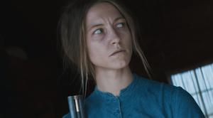 Emma Tammi The Wind Trailer