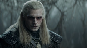 "[Trailer] A New Legend Begins In Netflix's ""The Witcher"""